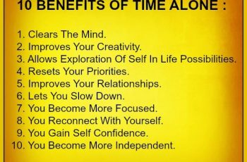 10-benefits-of-time-alone