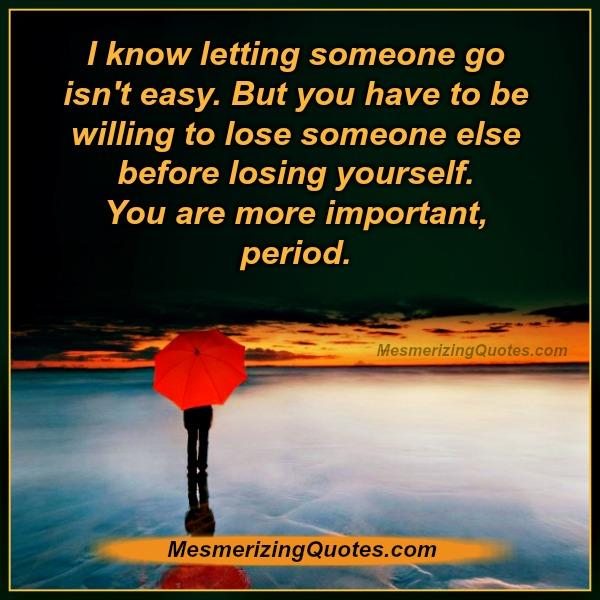 letting-someone-go-isnt-easy