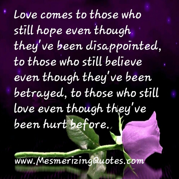 Still In Love Quotes. QuotesGram