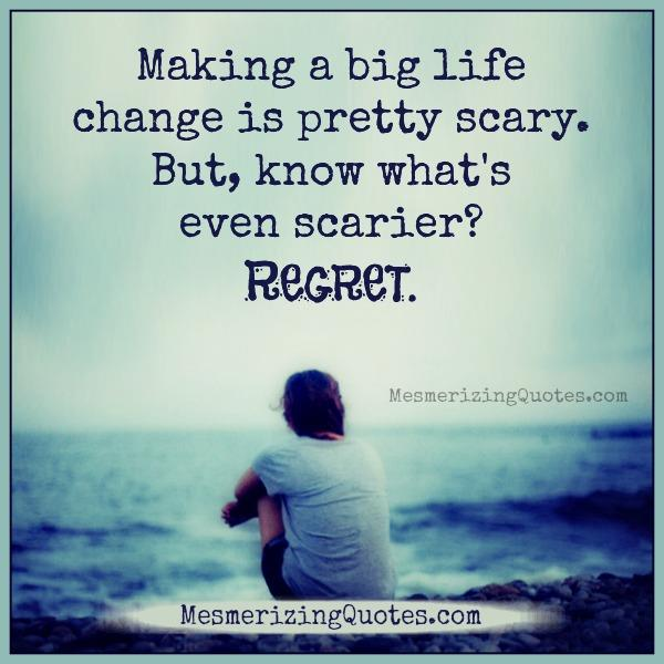making-a-big-life-change-is-scary