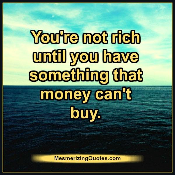 money cant buy health Money can't buy happiness research proves money can't buy that spending a lot of money on a lavish wedding doesn't make a couple's future prospects for.
