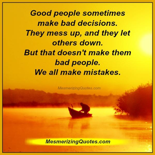 we-all-make-mistakes-in-life